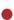 red_dot20_14.jpg